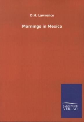 Mornings in Mexico | Dodax.ch