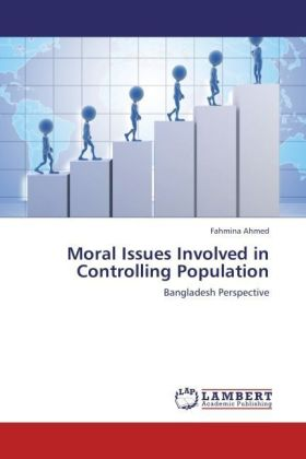Moral Issues Involved in Controlling Population | Dodax.ch