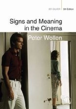 Signs and Meaning in the Cinema | Dodax.pl