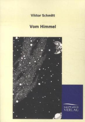 Vom Himmel | Dodax.at