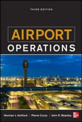 Airport Operations | Dodax.pl