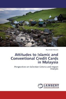 Attitudes to Islamic and Conventional Credit Cards in Malaysia | Dodax.at