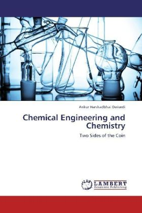 Chemical Engineering and Chemistry | Dodax.fr