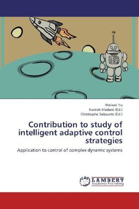Contribution to study of intelligent adaptive control strategies | Dodax.ch