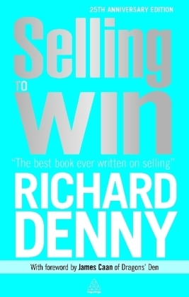 Selling to Win | Dodax.at