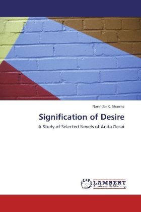 Signification of Desire | Dodax.ch