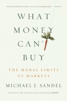 What Money Can't Buy | Dodax.at