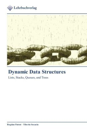 Dynamic Data Structures | Dodax.at