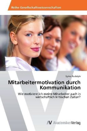 Mitarbeitermotivation durch Kommunikation | Dodax.at