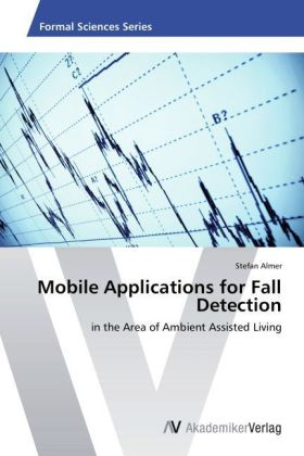 Mobile Applications for Fall Detection | Dodax.at