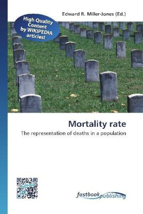 Mortality rate | Dodax.ch