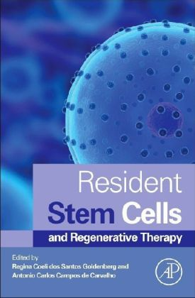 Resident Stem Cells and Regenerative Therapy | Dodax.ch
