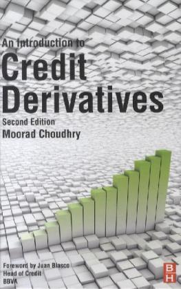 An Introduction to Credit Derivatives | Dodax.ch