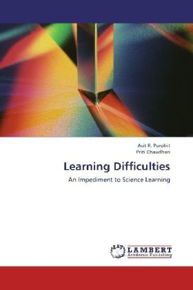 Learning Difficulties | Dodax.at