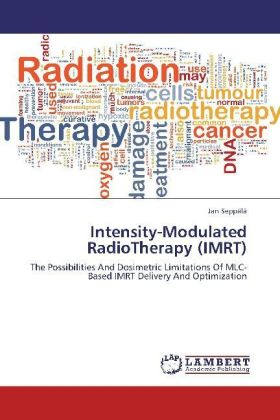 Intensity-Modulated RadioTherapy (IMRT) | Dodax.fr