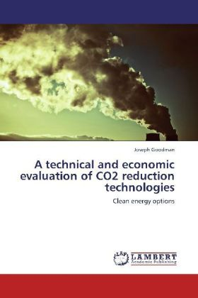 A technical and economic evaluation of CO2 reduction technologies | Dodax.at