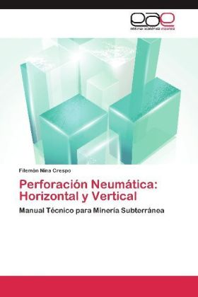 Perforación Neumática: Horizontal y Vertical | Dodax.co.uk