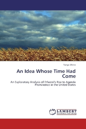 An Idea Whose Time Had Come | Dodax.at