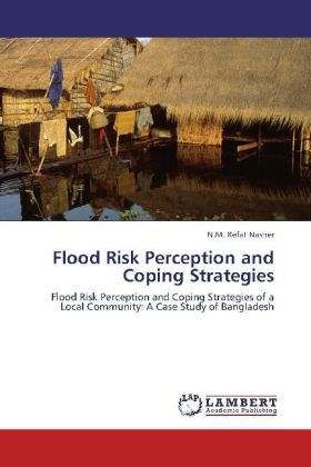 Flood Risk Perception and Coping Strategies | Dodax.co.uk