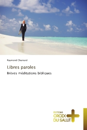 Libres paroles | Dodax.de
