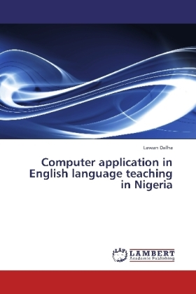 Computer application in English language teaching in Nigeria | Dodax.ch