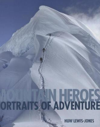 Mountain Heroes | Dodax.at