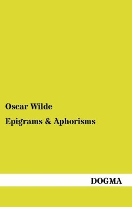 Epigrams | Dodax.it