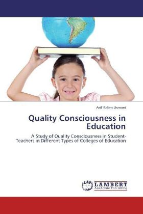Quality Consciousness in Education   Dodax.pl