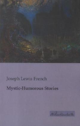 Mystic-Humorous Stories | Dodax.at