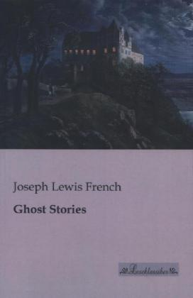 Ghost Stories | Dodax.co.uk