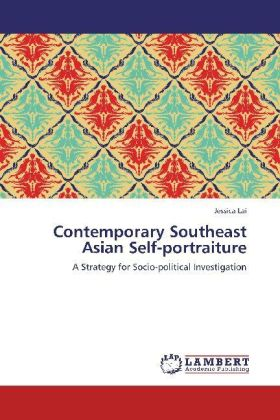 Contemporary Southeast Asian Self-portraiture | Dodax.ch