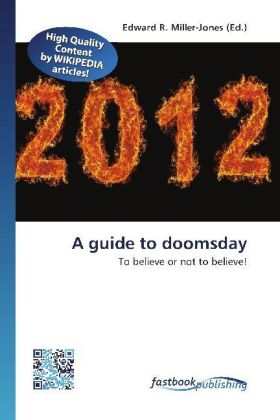A guide to doomsday | Dodax.co.uk