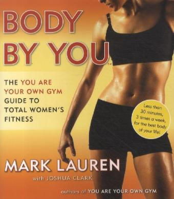 Body by You | Dodax.pl