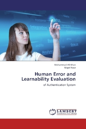 Human Error and Learnability Evaluation | Dodax.pl