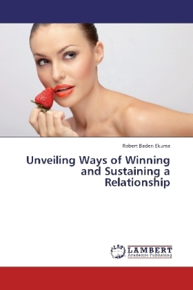 Unveiling Ways of Winning and Sustaining a Relationship   Dodax.ch