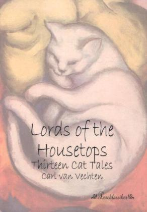 Lords of the Housetops | Dodax.at
