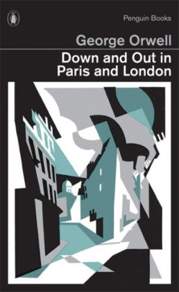 Down and Out in Paris and London | Dodax.es
