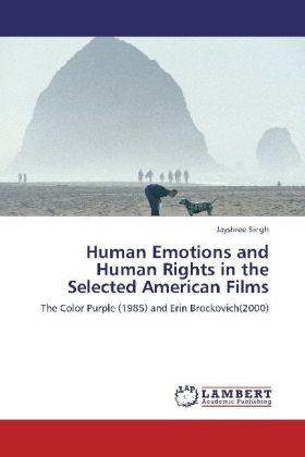 Human Emotions and Human Rights in the Selected American Films | Dodax.pl