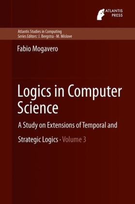 Logics in Computer Science | Dodax.ch
