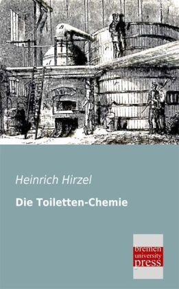Die Toiletten-Chemie | Dodax.at