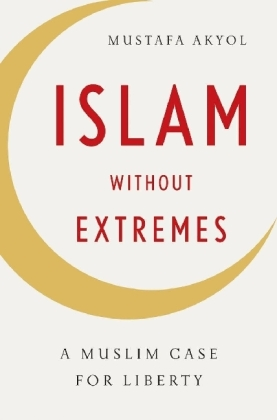 Islam without Extremes   Dodax.pl
