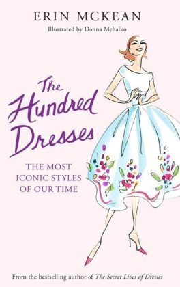 The Hundred Dresses | Dodax.ch