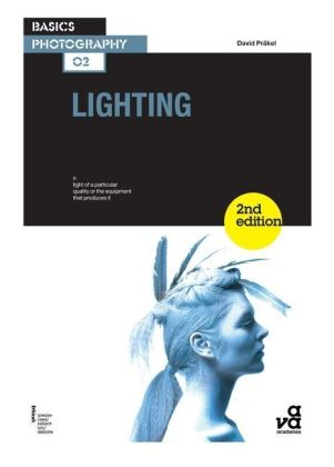Lighting. Vol.2 | Dodax.pl