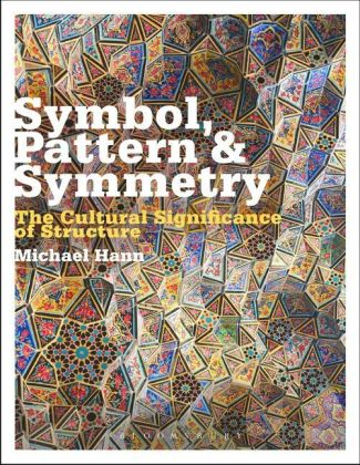 Symbol, Pattern and Symmetry | Dodax.at