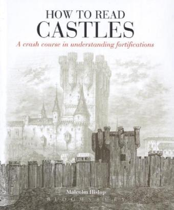 How To Read Castles | Dodax.at