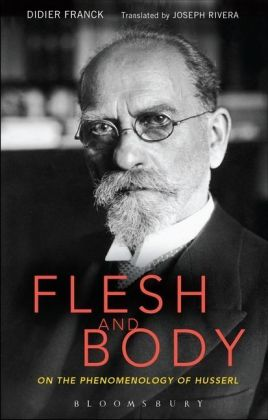 Flesh and Body | Dodax.pl