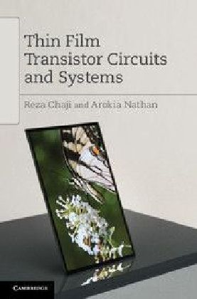 Thin Film Transistor Circuits and Systems | Dodax.pl