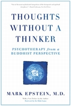 Thoughts Without A Thinker | Dodax.ch