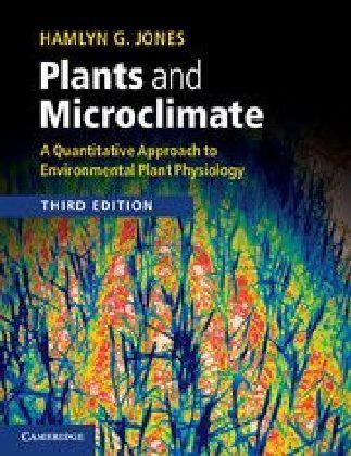 Plants and Microclimate | Dodax.at