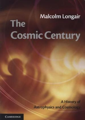 The Cosmic Century | Dodax.pl